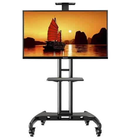how to mount a tv to a stand (2)