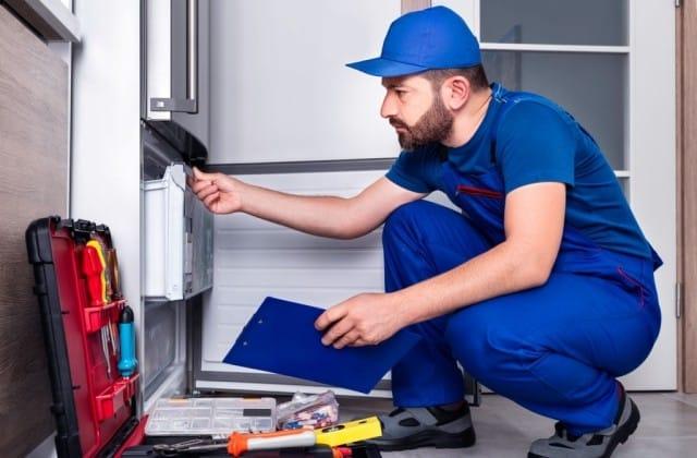 handyman toronto