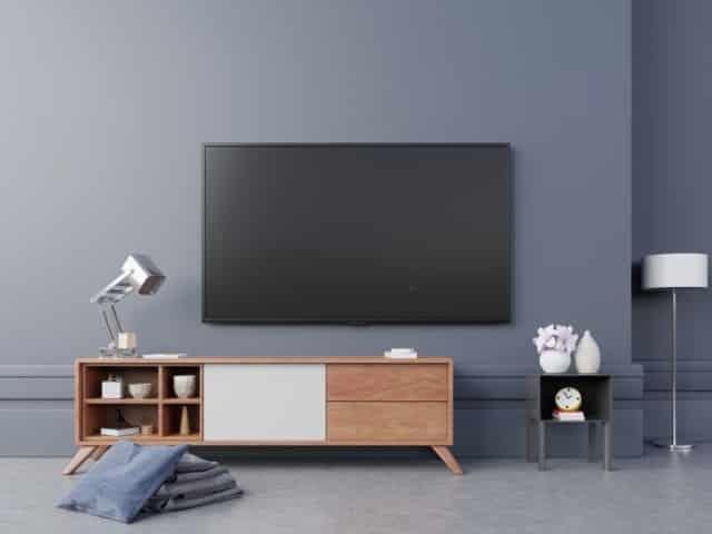 tv mounting mississauga