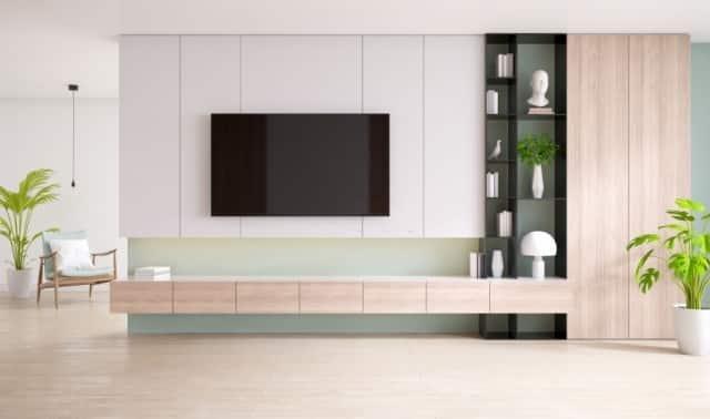 tv wall mount installation mississauga