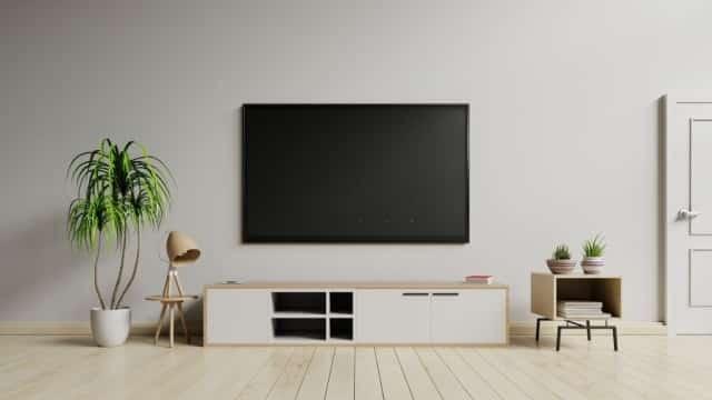 tv installation markham service