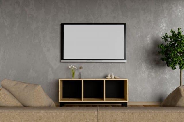 tv installation pickering
