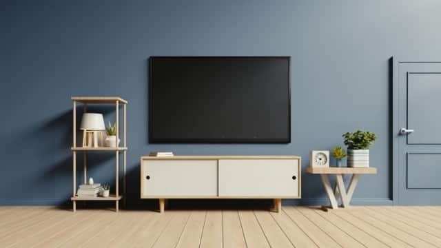 TV Wall Mounting Brampton