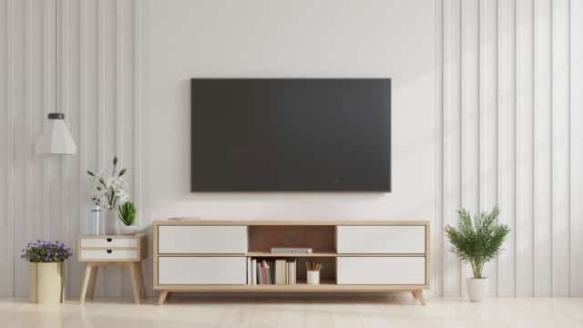 tv wall mounting service by north team in toronto city, gta